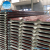 20mm PU Sandwich Panel