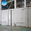Cold Room Manufacturers