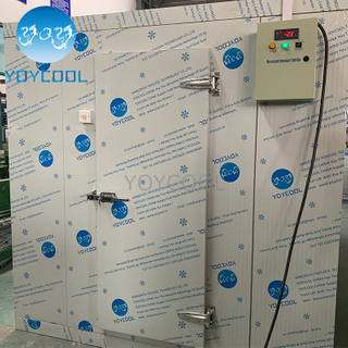 mini cold room mini cooler/freezer