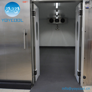 Mini Cold Room