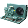 Cold Room Condensing Unit 5 Hp Condensing Unit